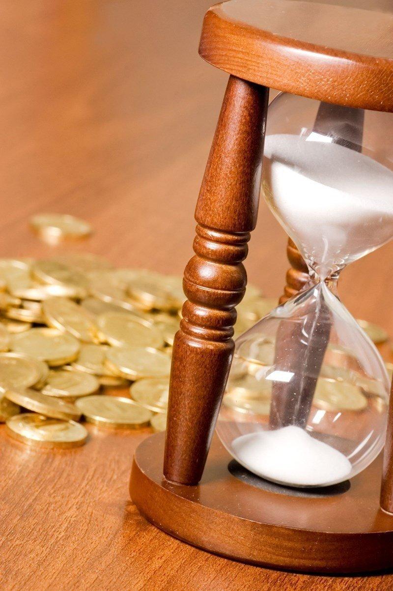 Toepassing Onbeperkte Navorderingstermijn Erfbelasting