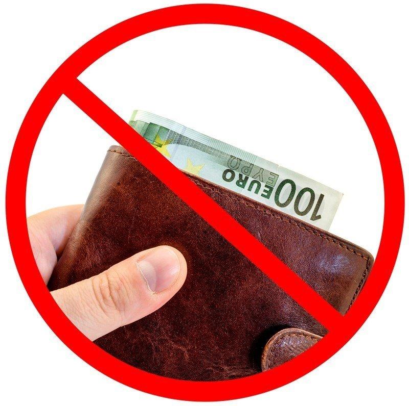 Geen Verrekening Neveninkomsten Bij Loondoorbetaling