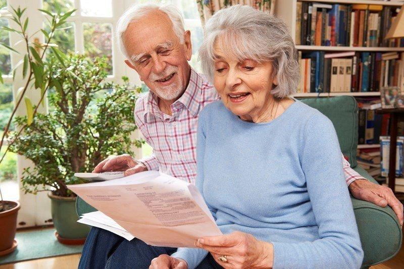 Vrijstelling Sollicitatieplicht Oudere Werklozen