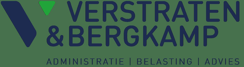 Verstraten & Bergkamp