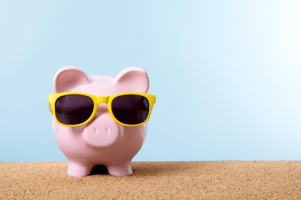 Latere Uitbetaling Vakantiegeld Kan Een Optie Zijn Voor Ondernemers